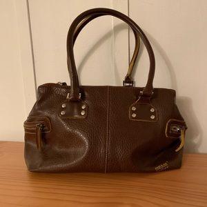 Matt&Nat two-sided handbag.